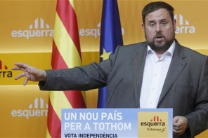 La cuestión andaluza