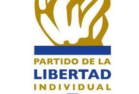 Partido de la Libertad