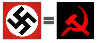 nazissocialistas