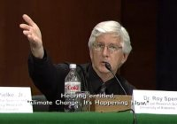 roy-spencer-senate-hearing
