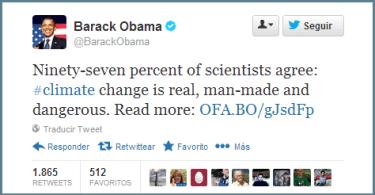 tuit-obama-calentamiento-global-acojonante