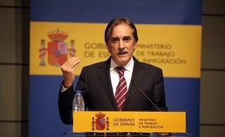 valeriano_gomez