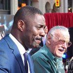 Idris-Elba-Stan-Lee-Premiere-de-Thor (13)