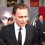 Tom-Hiddleston-Premiere-de-Thor (5)