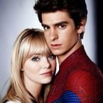 Fotos-de-The-Amazing-Spiderman-Asombroso-Hombre-Arana-9