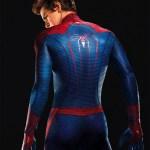 Fotos-de-The-Amazing-Spiderman-Asombroso-Hombre-Arana-10