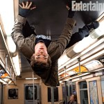Fotos-de-The-Amazing-Spiderman-Asombroso-Hombre-Arana-3