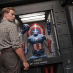 Marvels-The-Avengers-Los-Vengadores-Fotos-Oficiales-4