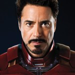 Marvels-The-Avengers-Los-Vengadores-Fotos-Oficiales-8