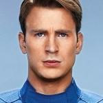 Marvels-The-Avengers-Los-Vengadores-Fotos-Oficiales-9