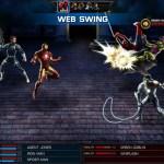 Avengers-Alliance-Juego-Facebook-Los-Vengadores-3