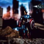 The-Avengers-Juguetes