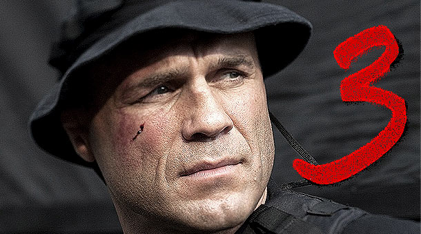 The-Expendables-3-Los-Indestructibles-Los-Mercenarios-Randy-Couture