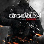 Jai-White-Expendables3-Fan-Arte