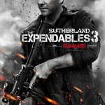 Kief-Suterland-Expendables3-Fan-Arte