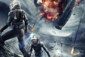Prometheus-Poster-Internacional