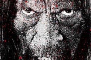 Teaser-posters-Machete-Kills-Sin-City2