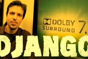 DjangoUnchainedVideoComentario