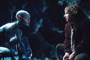 Hobbit-UnViajeInesperado-Resena-Critica-UnexpectedJourney