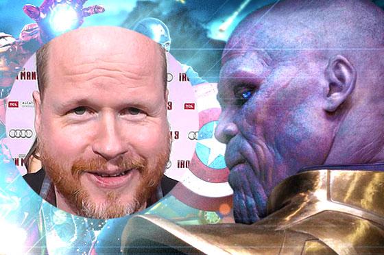 joss-whedon-thanos-avengers2-losvengadores2