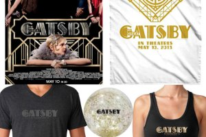 gatsby-giveaway-desdehollywood