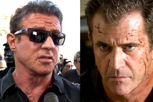 Stallone-Mel-Gibson-Expendables3