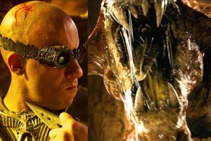 riddick-review-better-than-prometheus