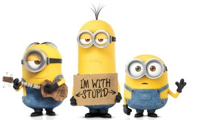 minions_movie-poster