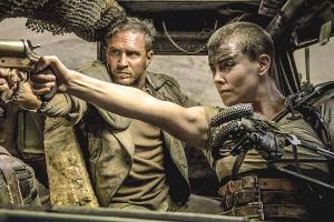 MadMaxFuryRoad-Review