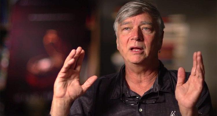 Exclusive Interview: WISH UPON Director