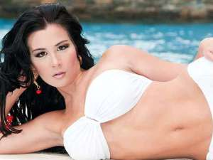 diosa canales2