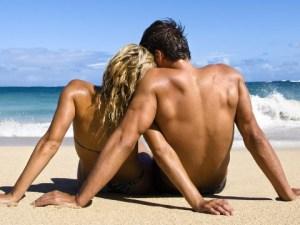 sexo en vacaciones