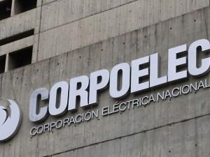 corpoelec2