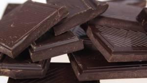 chocolate_negro