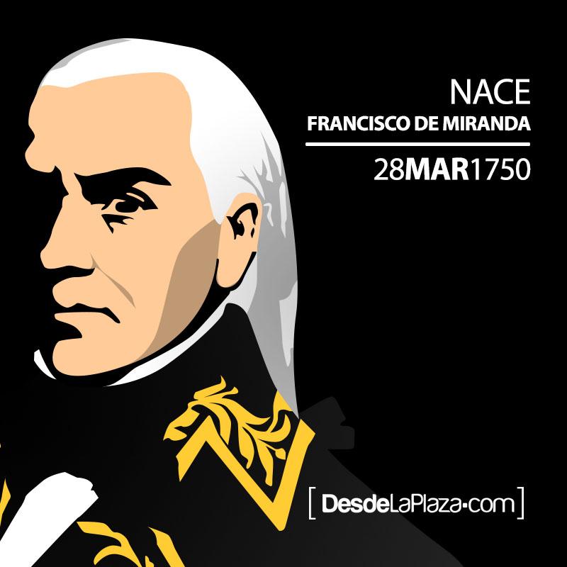 Francisco-de-Miranda