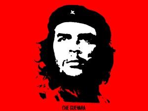 Che-Guevara
