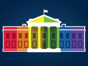 EEUU legaliza el matriomonio gay en todos los estados