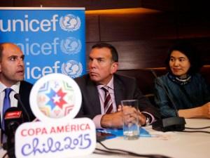 UNICEF-21