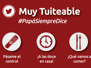 muy-tuiteable (1)