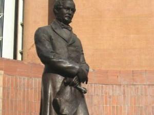 Rafael María Baralt 1