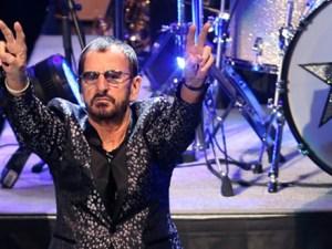 Ringo-Starr-cumple