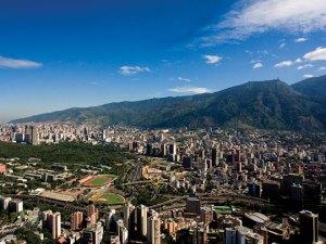 ciudad-de-Caracas