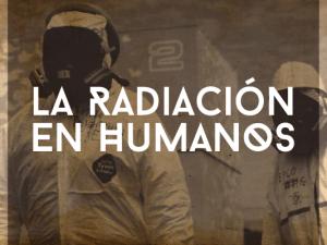 Efectos-de-la-radiacion-portada-nota