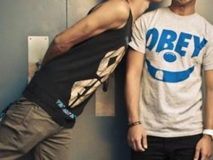 pareja-homosexual