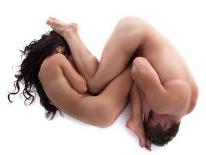 sobredosis sexual