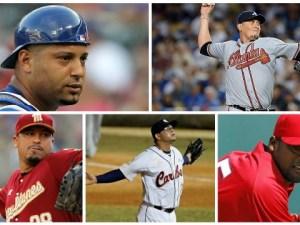 top10 beisbol