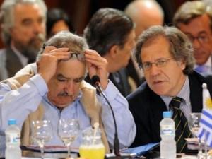 Almagro-Mujica