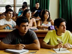 dia-del-estudiante-universitario1