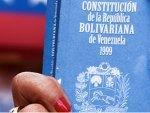 constitucion-de-la-republica