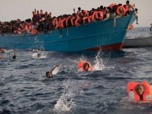 Día-Internacional-del-Migrante
